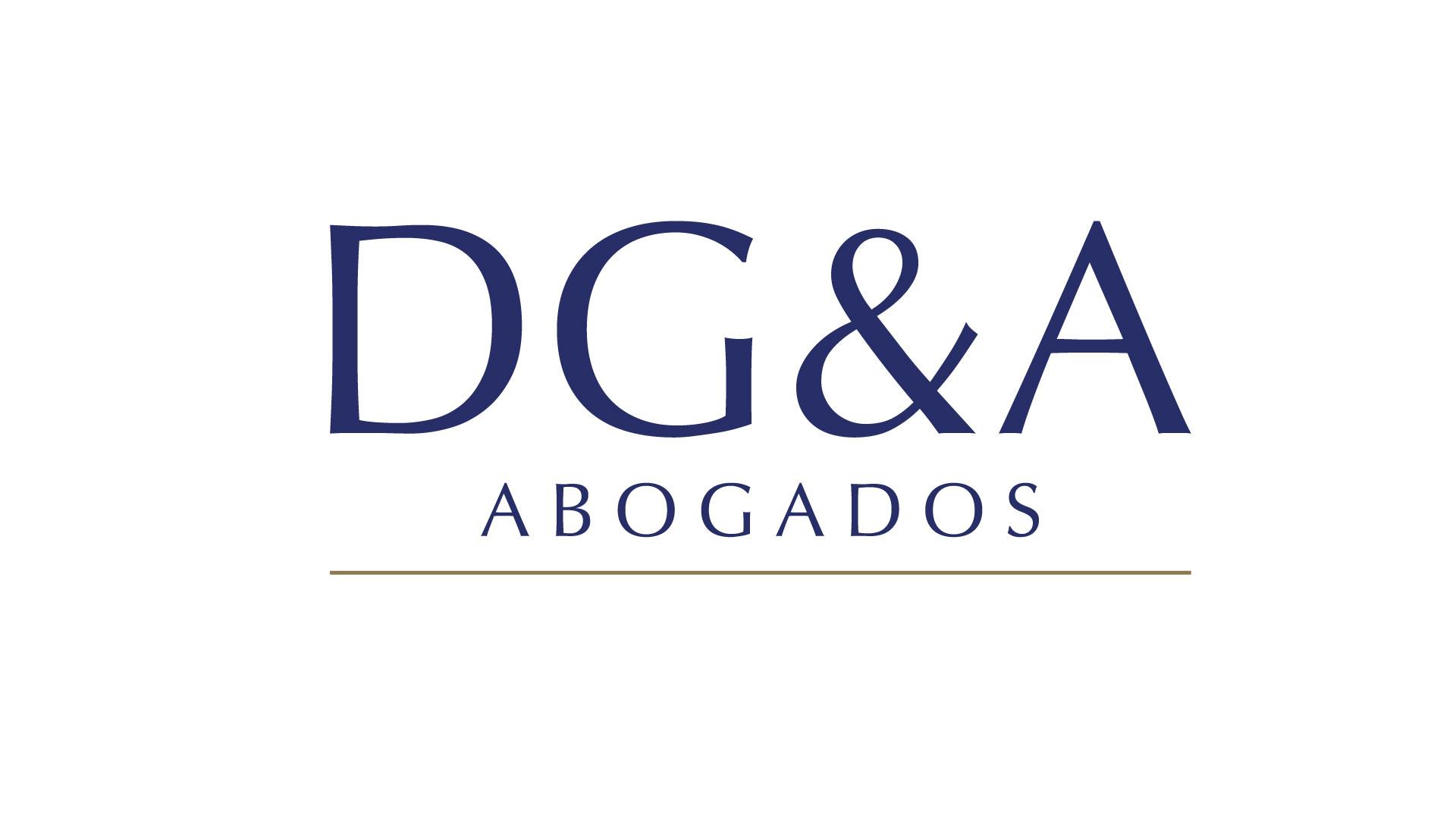 DG&A-Logo-2021-JPEG-ALTA