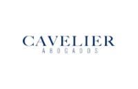 cavelier-abogados