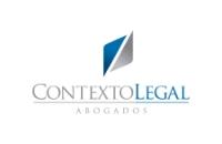 contexto-legal