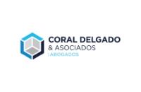 coral-delgado