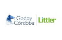 godoy-cordoba