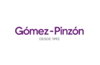 gomes-pinzon