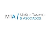 mta-munoz-tamayo