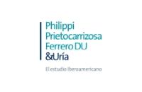 philip-uria